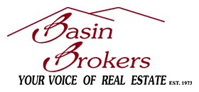 Basin Brokers